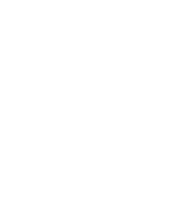 Nicola Gordon Jones - Make up artist